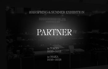partner22.jpg